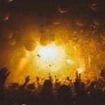 festival-dore