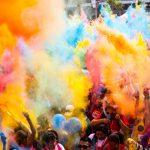 festival-fumee-couleur