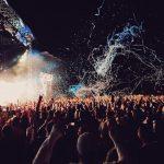 festival-nuit