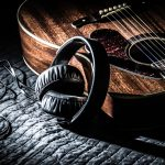 guitare-casque